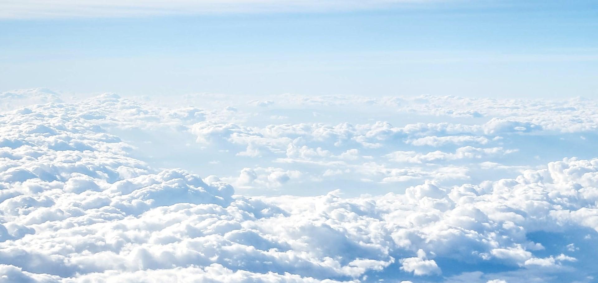 Cloud Storage und Datenschutz