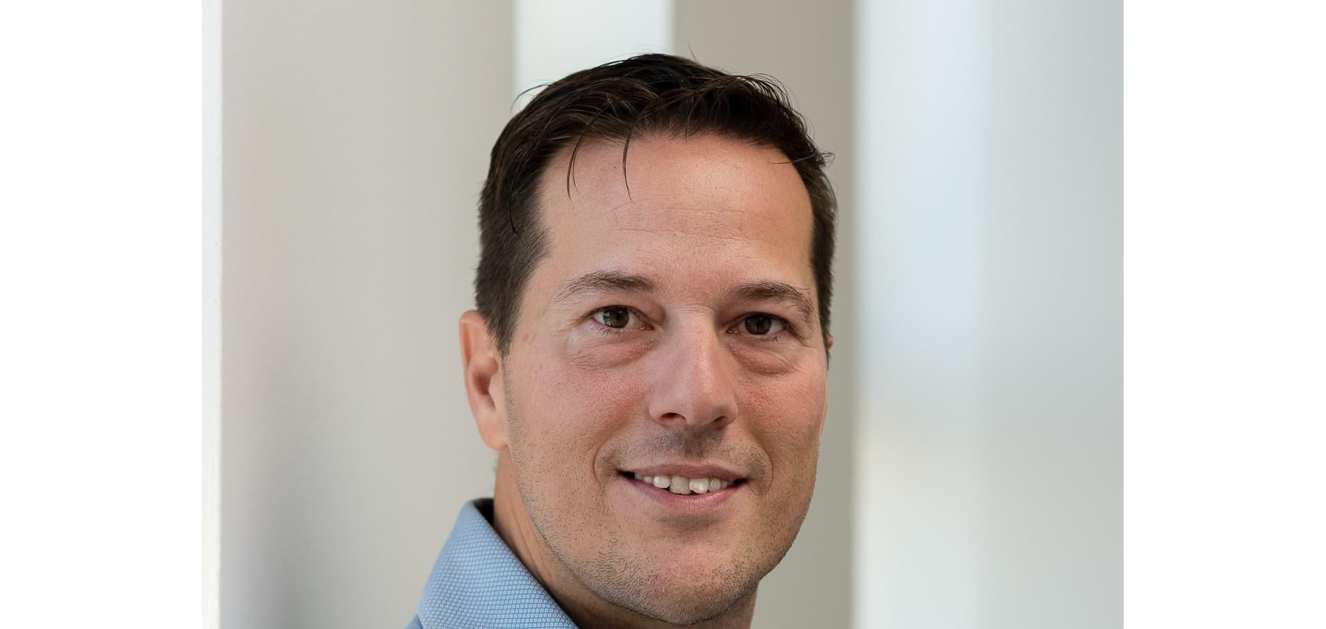 Cloud Datenschutzexperte Rainer Schneemayer